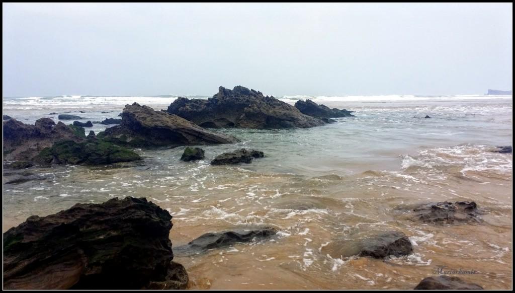 Playa-Canallave007-1024x582 La Costa Quebrada (Cantabria) Rutas