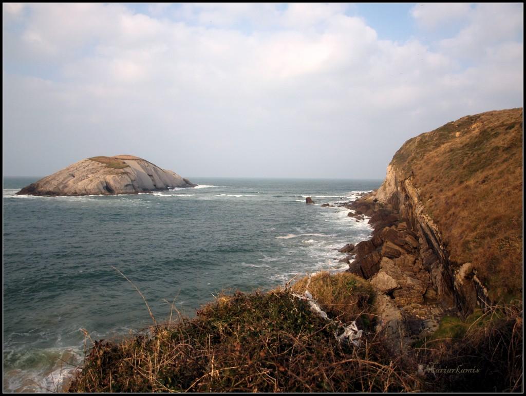 Playa-Covachos130-1024x771 La Costa Quebrada (Cantabria) Rutas