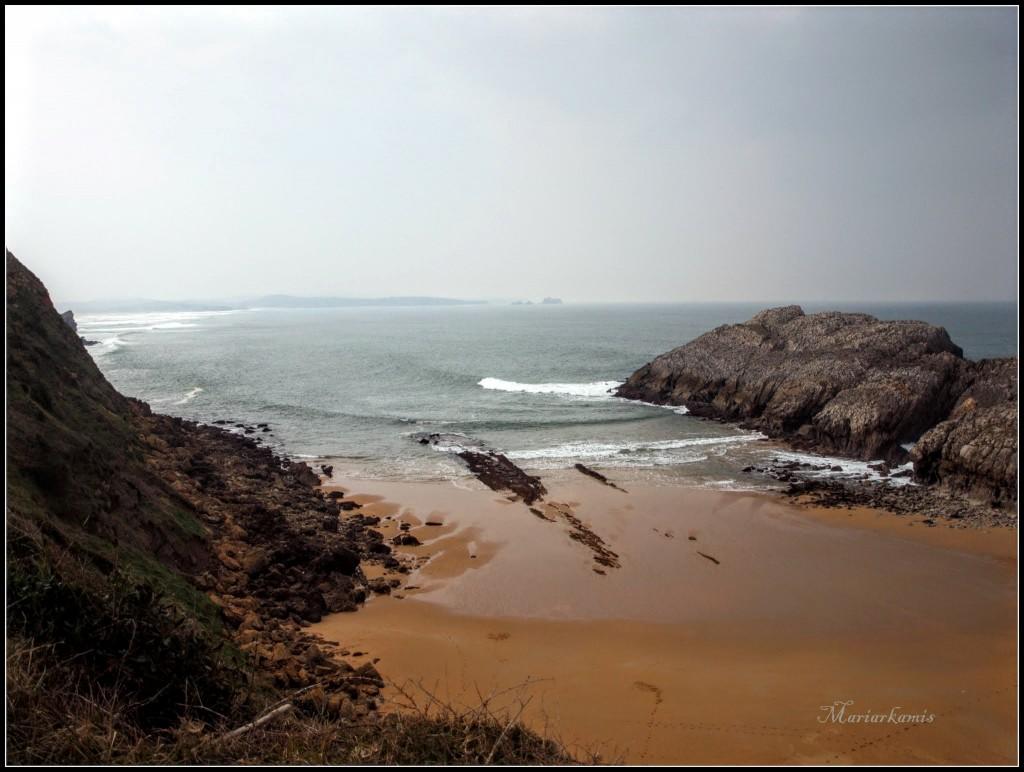 Playa-Somocueva084-1024x772 La Costa Quebrada (Cantabria) Rutas