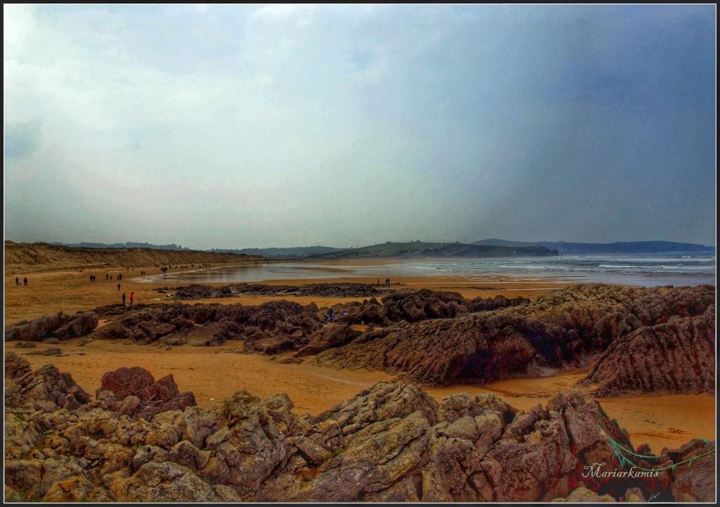 Playa-Valdearenas074-01-1024x721 La Costa Quebrada (Cantabria) Rutas