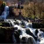 Orbaneja268-150x150 Camino del Agua - Ruta El Regato Rutas