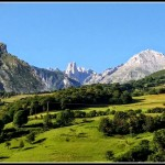 Naranjo-de-Bulnes021-150x150 Asturias - De Ribadesella a Lastres (I) Viajes