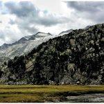20160817_125952-03-01-150x150 Camino del Agua - Ruta El Regato Rutas