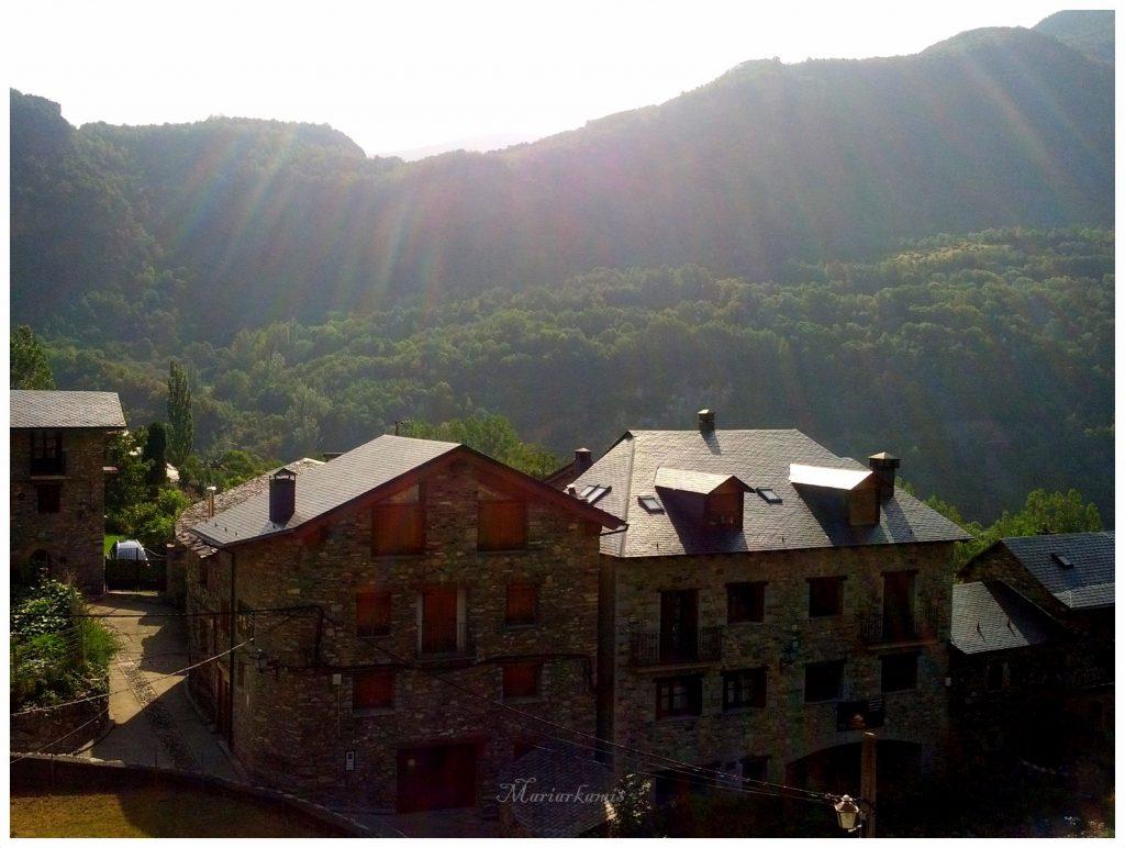 Casa-Falisia644-1024x772 Valle de Benasque. Aiguallut. Dia 2 Viajes