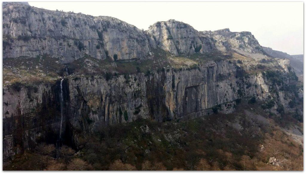 Santuario-de-la-Bien-Aparecida-1024x706 De ruta por los valles de Ason y Soba Rutas   Vista-Valle-1024x768 De ruta por los valles de Ason y Soba Rutas   Iglesia-San-Pedro-1024x768 De ruta por los valles de Ason y Soba Rutas   Cristo-de-Limpias-770x1024 De ruta por los valles de Ason y Soba Rutas   Ria-de-Limpias-1024x770 De ruta por los valles de Ason y Soba Rutas   P3119033-1024x770 De ruta por los valles de Ason y Soba Rutas   IMG_20170311_132102-770x1024 De ruta por los valles de Ason y Soba Rutas   IMG_20170311_131600-1024x770 De ruta por los valles de Ason y Soba Rutas   P3119037-1024x770 De ruta por los valles de Ason y Soba Rutas   P3119039-1024x768 De ruta por los valles de Ason y Soba Rutas   P3119065-1024x768 De ruta por los valles de Ason y Soba Rutas   IMG_20170311_130830-01-770x1024 De ruta por los valles de Ason y Soba Rutas   P3119058-1024x770 De ruta por los valles de Ason y Soba Rutas   IMG-20170313-WA0037-1024x584 De ruta por los valles de Ason y Soba Rutas