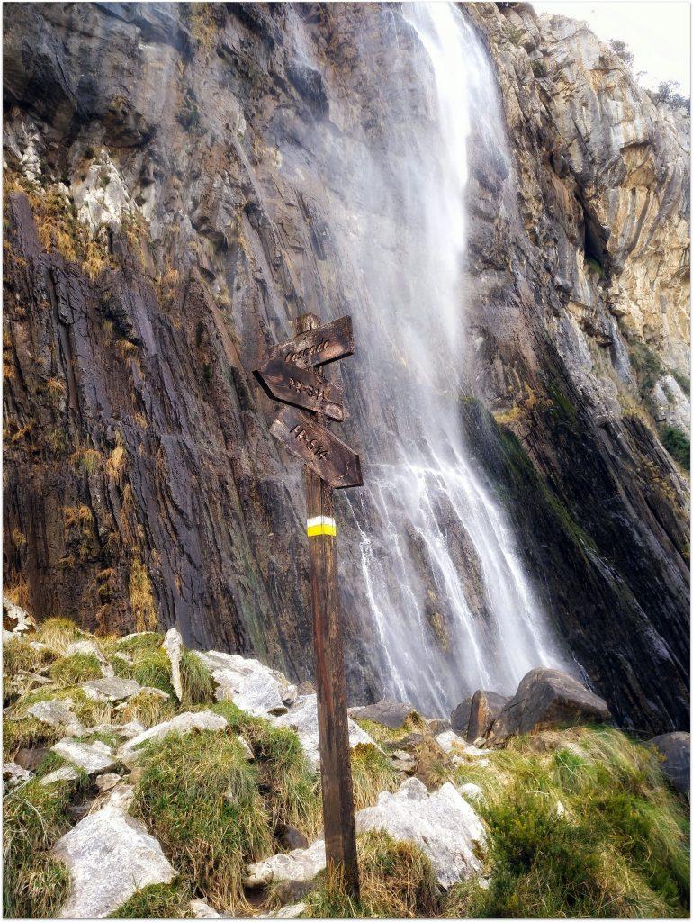Santuario-de-la-Bien-Aparecida-1024x706 De ruta por los valles de Ason y Soba Rutas   Vista-Valle-1024x768 De ruta por los valles de Ason y Soba Rutas   Iglesia-San-Pedro-1024x768 De ruta por los valles de Ason y Soba Rutas   Cristo-de-Limpias-770x1024 De ruta por los valles de Ason y Soba Rutas   Ria-de-Limpias-1024x770 De ruta por los valles de Ason y Soba Rutas   P3119033-1024x770 De ruta por los valles de Ason y Soba Rutas   IMG_20170311_132102-770x1024 De ruta por los valles de Ason y Soba Rutas   IMG_20170311_131600-1024x770 De ruta por los valles de Ason y Soba Rutas   P3119037-1024x770 De ruta por los valles de Ason y Soba Rutas   P3119039-1024x768 De ruta por los valles de Ason y Soba Rutas   P3119065-1024x768 De ruta por los valles de Ason y Soba Rutas   IMG_20170311_130830-01-770x1024 De ruta por los valles de Ason y Soba Rutas