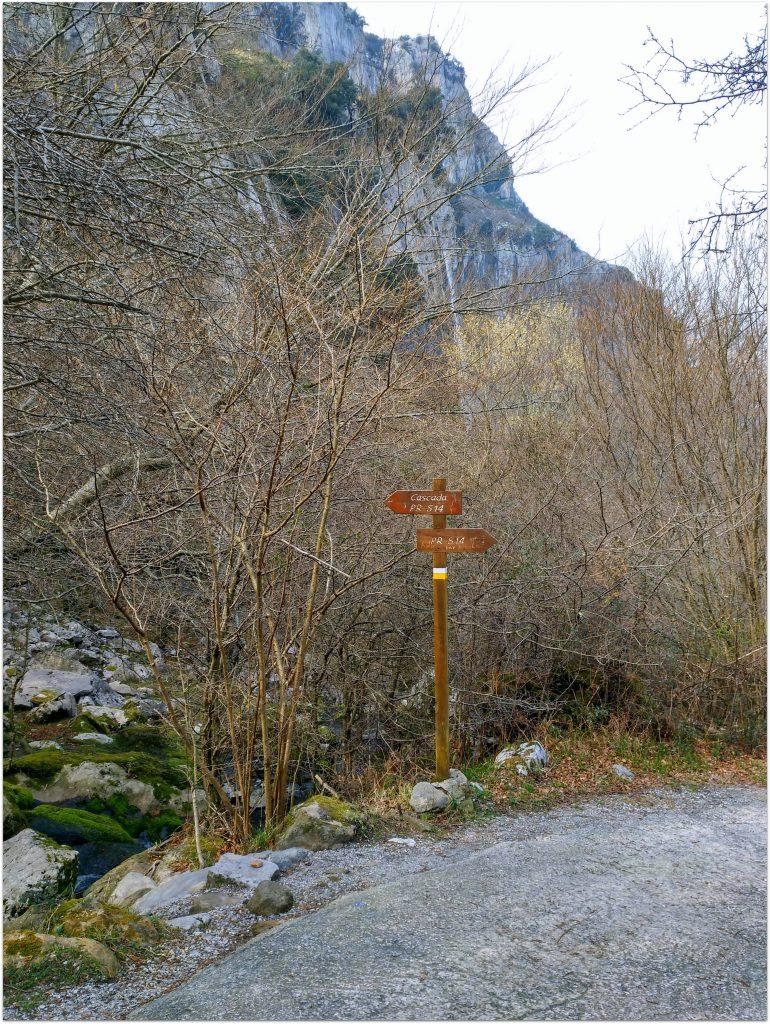 Santuario-de-la-Bien-Aparecida-1024x706 De ruta por los valles de Ason y Soba Rutas   Vista-Valle-1024x768 De ruta por los valles de Ason y Soba Rutas   Iglesia-San-Pedro-1024x768 De ruta por los valles de Ason y Soba Rutas   Cristo-de-Limpias-770x1024 De ruta por los valles de Ason y Soba Rutas   Ria-de-Limpias-1024x770 De ruta por los valles de Ason y Soba Rutas   P3119033-1024x770 De ruta por los valles de Ason y Soba Rutas   IMG_20170311_132102-770x1024 De ruta por los valles de Ason y Soba Rutas