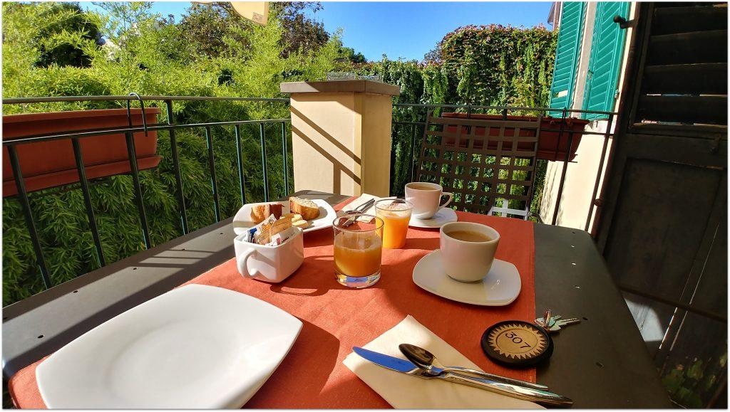 2FLHCARAVAGGIO28-1024x579 10 días en Florencia y Venecia. Florencia desde las alturas. Viajes
