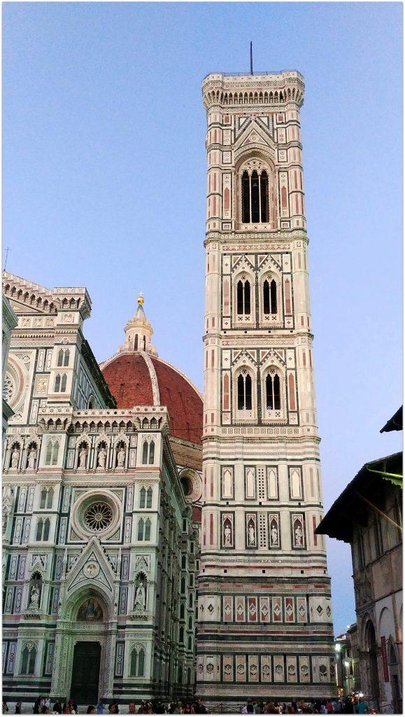 2FLPIAZZA-DUOMO21-579x1024 10 días en Florencia y Venecia. Florencia desde las alturas. Viajes