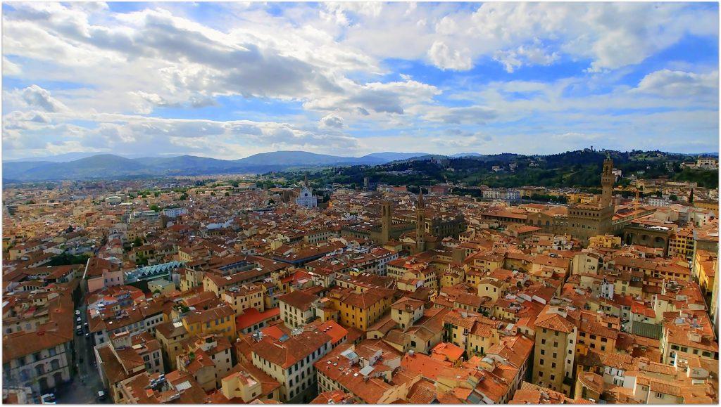 3FLCAMPANILE31-1024x579 10 días en Florencia y Venecia. Florencia desde las alturas. Viajes