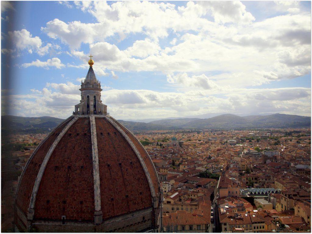 3FLCAMPANILE52-1024x770 10 días en Florencia y Venecia. Florencia desde las alturas. Viajes
