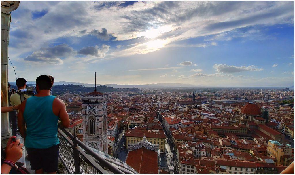 3FLCUPULA44-1-1024x608 10 días en Florencia y Venecia. Florencia desde las alturas. Viajes