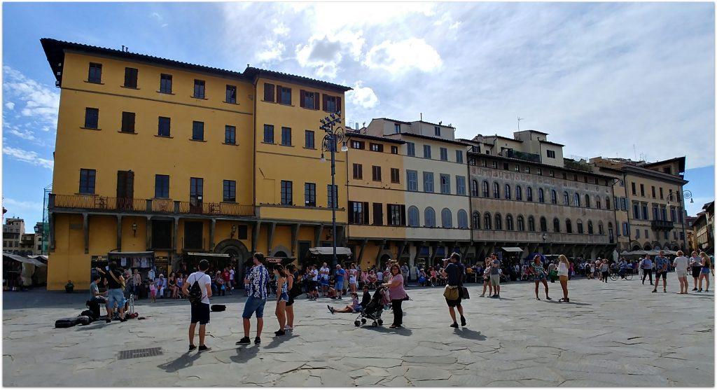 3FLSTACROCE04-1024x557 10 días en Florencia y Venecia. Florencia desde las alturas. Viajes
