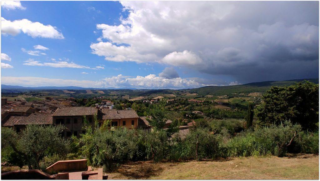 4FLTOURSANGIMINAGNO20-1024x579 10 días en Florencia y Venecia. Tour por La Toscana Viajes