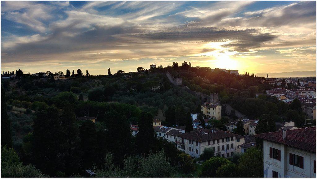 2PIAZZASIGNORIA45-768x1024 Ultimo día en Florencia. Puente Vecchio y Oltrarno Viajes   5FLGALILEO278-770x1024 Ultimo día en Florencia. Puente Vecchio y Oltrarno Viajes   5FLGALILEO266-1024x768 Ultimo día en Florencia. Puente Vecchio y Oltrarno Viajes   5FLGALILEO276-770x1024 Ultimo día en Florencia. Puente Vecchio y Oltrarno Viajes   5FLGALILEO277-770x1024 Ultimo día en Florencia. Puente Vecchio y Oltrarno Viajes   5FLGALILEO268-1024x770 Ultimo día en Florencia. Puente Vecchio y Oltrarno Viajes   5FLGALILEO259-1024x768 Ultimo día en Florencia. Puente Vecchio y Oltrarno Viajes   5FLVECCHIO280-1024x770 Ultimo día en Florencia. Puente Vecchio y Oltrarno Viajes   5FLVECCHIO041-1024x660 Ultimo día en Florencia. Puente Vecchio y Oltrarno Viajes   5FLVECCHIO726-1024x576 Ultimo día en Florencia. Puente Vecchio y Oltrarno Viajes   5FLOLTRANO296-1024x770 Ultimo día en Florencia. Puente Vecchio y Oltrarno Viajes   5FLOLTRANO639-1024x579 Ultimo día en Florencia. Puente Vecchio y Oltrarno Viajes   5FLOLTRANO12-1024x579 Ultimo día en Florencia. Puente Vecchio y Oltrarno Viajes   5FLOLTRANO536-871x1024 Ultimo día en Florencia. Puente Vecchio y Oltrarno Viajes   5FLOLTRANO454-753x1024 Ultimo día en Florencia. Puente Vecchio y Oltrarno Viajes   5FLOLTRANO297-1024x626 Ultimo día en Florencia. Puente Vecchio y Oltrarno Viajes   5FLMICHEL639-1024x579 Ultimo día en Florencia. Puente Vecchio y Oltrarno Viajes   5FLMICHEL623-1024x579 Ultimo día en Florencia. Puente Vecchio y Oltrarno Viajes   5FLMICHEL738-1024x579 Ultimo día en Florencia. Puente Vecchio y Oltrarno Viajes