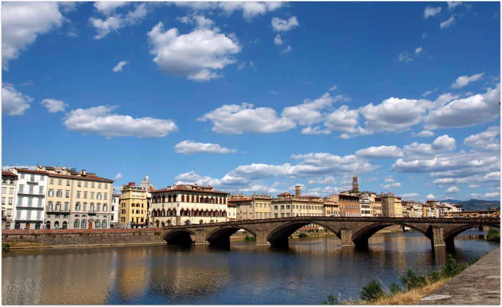 2PIAZZASIGNORIA45-768x1024 Ultimo día en Florencia. Puente Vecchio y Oltrarno Viajes   5FLGALILEO278-770x1024 Ultimo día en Florencia. Puente Vecchio y Oltrarno Viajes   5FLGALILEO266-1024x768 Ultimo día en Florencia. Puente Vecchio y Oltrarno Viajes   5FLGALILEO276-770x1024 Ultimo día en Florencia. Puente Vecchio y Oltrarno Viajes   5FLGALILEO277-770x1024 Ultimo día en Florencia. Puente Vecchio y Oltrarno Viajes   5FLGALILEO268-1024x770 Ultimo día en Florencia. Puente Vecchio y Oltrarno Viajes   5FLGALILEO259-1024x768 Ultimo día en Florencia. Puente Vecchio y Oltrarno Viajes   5FLVECCHIO280-1024x770 Ultimo día en Florencia. Puente Vecchio y Oltrarno Viajes   5FLVECCHIO041-1024x660 Ultimo día en Florencia. Puente Vecchio y Oltrarno Viajes   5FLVECCHIO726-1024x576 Ultimo día en Florencia. Puente Vecchio y Oltrarno Viajes   5FLOLTRANO296-1024x770 Ultimo día en Florencia. Puente Vecchio y Oltrarno Viajes   5FLOLTRANO639-1024x579 Ultimo día en Florencia. Puente Vecchio y Oltrarno Viajes   5FLOLTRANO12-1024x579 Ultimo día en Florencia. Puente Vecchio y Oltrarno Viajes   5FLOLTRANO536-871x1024 Ultimo día en Florencia. Puente Vecchio y Oltrarno Viajes   5FLOLTRANO454-753x1024 Ultimo día en Florencia. Puente Vecchio y Oltrarno Viajes   5FLOLTRANO297-1024x626 Ultimo día en Florencia. Puente Vecchio y Oltrarno Viajes