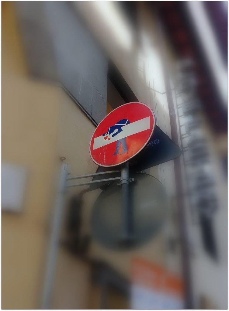 2PIAZZASIGNORIA45-768x1024 Ultimo día en Florencia. Puente Vecchio y Oltrarno Viajes   5FLGALILEO278-770x1024 Ultimo día en Florencia. Puente Vecchio y Oltrarno Viajes   5FLGALILEO266-1024x768 Ultimo día en Florencia. Puente Vecchio y Oltrarno Viajes   5FLGALILEO276-770x1024 Ultimo día en Florencia. Puente Vecchio y Oltrarno Viajes   5FLGALILEO277-770x1024 Ultimo día en Florencia. Puente Vecchio y Oltrarno Viajes   5FLGALILEO268-1024x770 Ultimo día en Florencia. Puente Vecchio y Oltrarno Viajes   5FLGALILEO259-1024x768 Ultimo día en Florencia. Puente Vecchio y Oltrarno Viajes   5FLVECCHIO280-1024x770 Ultimo día en Florencia. Puente Vecchio y Oltrarno Viajes   5FLVECCHIO041-1024x660 Ultimo día en Florencia. Puente Vecchio y Oltrarno Viajes   5FLVECCHIO726-1024x576 Ultimo día en Florencia. Puente Vecchio y Oltrarno Viajes   5FLOLTRANO296-1024x770 Ultimo día en Florencia. Puente Vecchio y Oltrarno Viajes   5FLOLTRANO639-1024x579 Ultimo día en Florencia. Puente Vecchio y Oltrarno Viajes   5FLOLTRANO12-1024x579 Ultimo día en Florencia. Puente Vecchio y Oltrarno Viajes   5FLOLTRANO536-871x1024 Ultimo día en Florencia. Puente Vecchio y Oltrarno Viajes   5FLOLTRANO454-753x1024 Ultimo día en Florencia. Puente Vecchio y Oltrarno Viajes