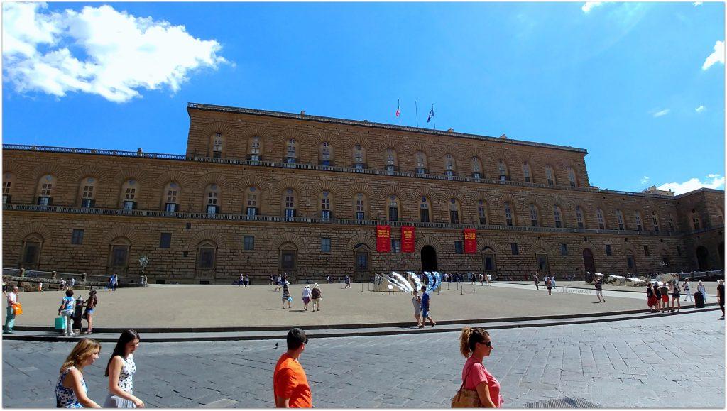 2PIAZZASIGNORIA45-768x1024 Ultimo día en Florencia. Puente Vecchio y Oltrarno Viajes   5FLGALILEO278-770x1024 Ultimo día en Florencia. Puente Vecchio y Oltrarno Viajes   5FLGALILEO266-1024x768 Ultimo día en Florencia. Puente Vecchio y Oltrarno Viajes   5FLGALILEO276-770x1024 Ultimo día en Florencia. Puente Vecchio y Oltrarno Viajes   5FLGALILEO277-770x1024 Ultimo día en Florencia. Puente Vecchio y Oltrarno Viajes   5FLGALILEO268-1024x770 Ultimo día en Florencia. Puente Vecchio y Oltrarno Viajes   5FLGALILEO259-1024x768 Ultimo día en Florencia. Puente Vecchio y Oltrarno Viajes   5FLVECCHIO280-1024x770 Ultimo día en Florencia. Puente Vecchio y Oltrarno Viajes   5FLVECCHIO041-1024x660 Ultimo día en Florencia. Puente Vecchio y Oltrarno Viajes   5FLVECCHIO726-1024x576 Ultimo día en Florencia. Puente Vecchio y Oltrarno Viajes   5FLOLTRANO296-1024x770 Ultimo día en Florencia. Puente Vecchio y Oltrarno Viajes   5FLOLTRANO639-1024x579 Ultimo día en Florencia. Puente Vecchio y Oltrarno Viajes