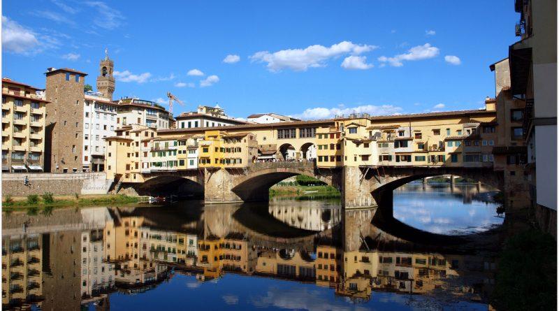 5FLVECCHIO300-800x445 Ultimo día en Florencia. Puente Vecchio y Oltrarno Viajes