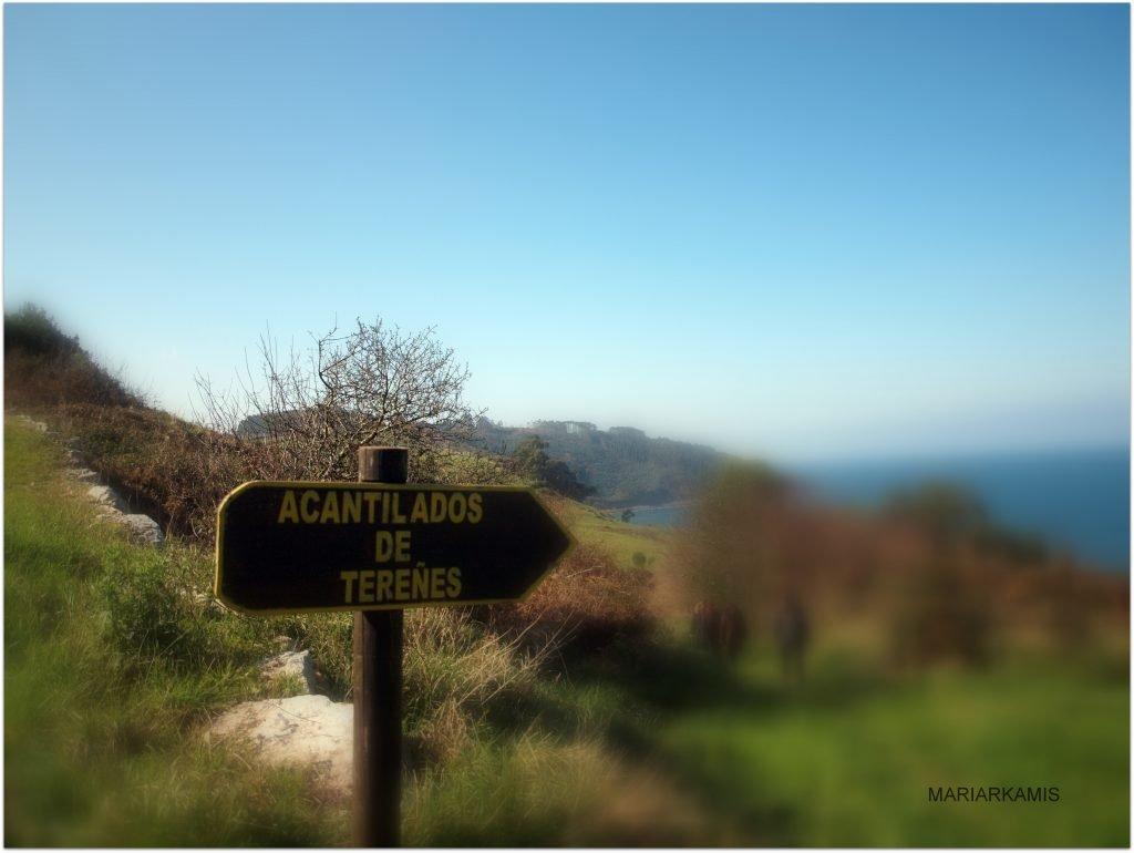 Acantilados362-1024x770 Asturias - De Ribadesella a Lastres (I) Viajes