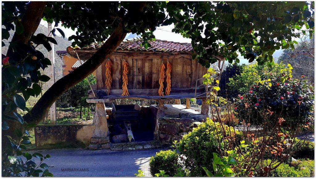 Cueves029-1024x581 Asturias - De Ribadesella a Lastres (I) Viajes