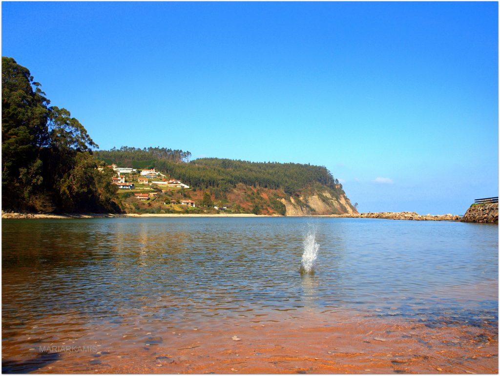 El-Puntal455-1024x770 Asturias - De Ribadesella a Tazones (II) Viajes