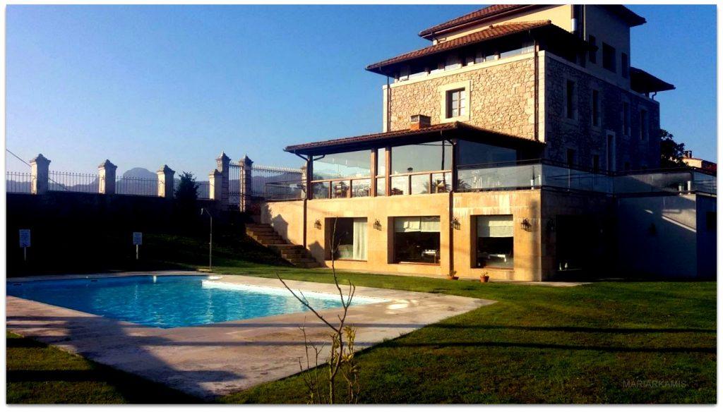 Hotel002-1024x584 Asturias - De Ribadesella a Lastres (I) Viajes