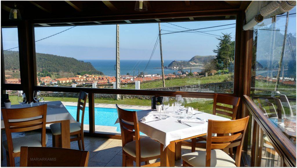 Hotel640-1024x579 Asturias - De Ribadesella a Tazones (II) Viajes