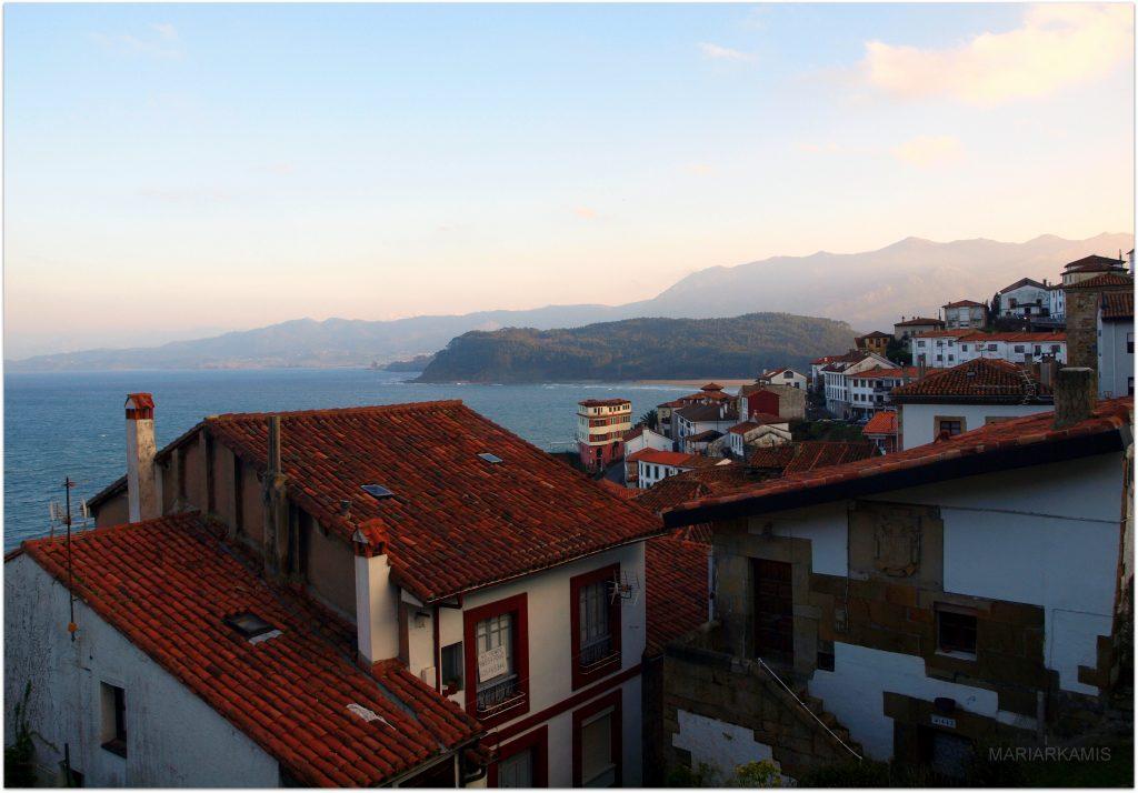 Lastres381-1024x714 Asturias - De Ribadesella a Lastres (I) Viajes
