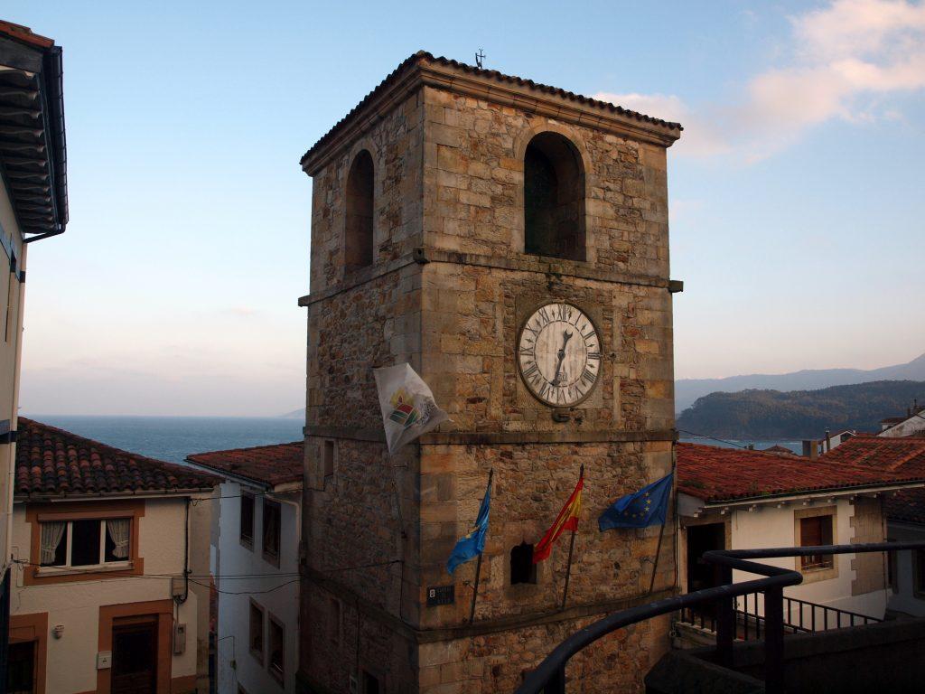 Lastres391-1024x768 Asturias - De Ribadesella a Lastres (I) Viajes