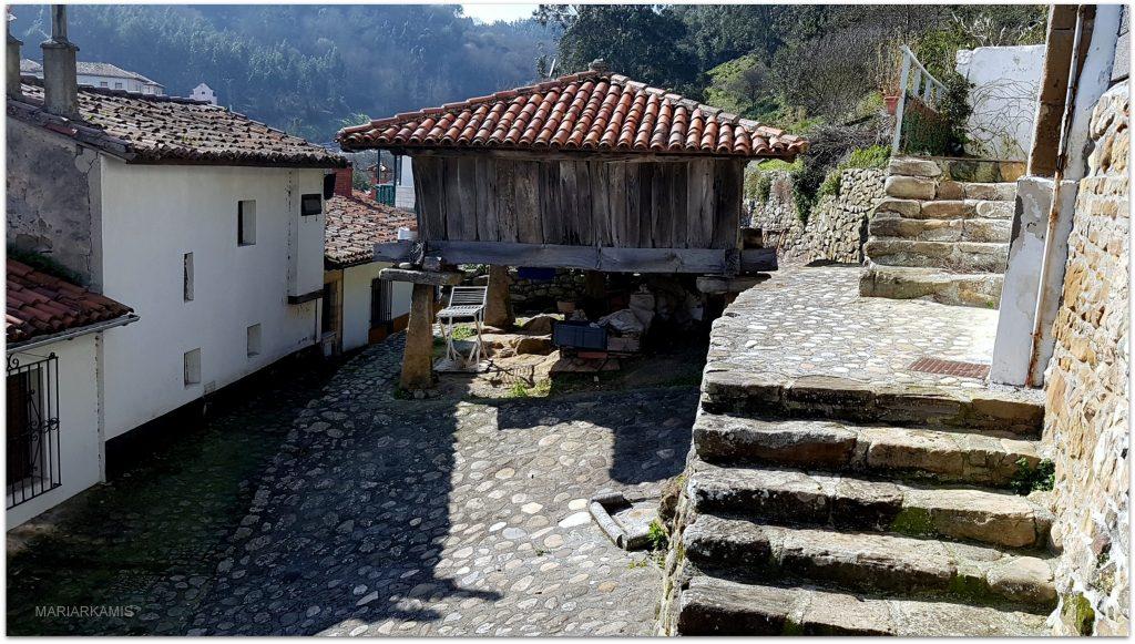 Tazones409-1024x581 Asturias - De Ribadesella a Tazones (II) Viajes