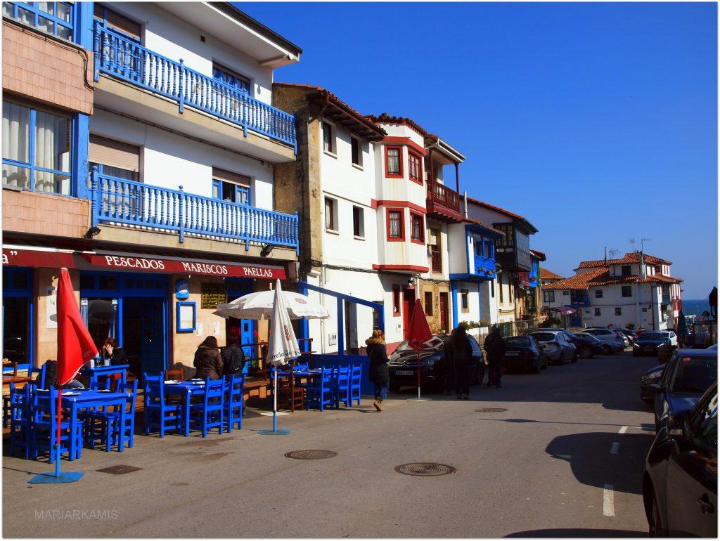 Tazones461-1024x770 Asturias - De Ribadesella a Tazones (II) Viajes