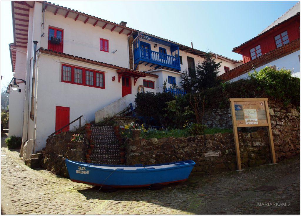 Tazones467-1024x733 Asturias - De Ribadesella a Tazones (II) Viajes