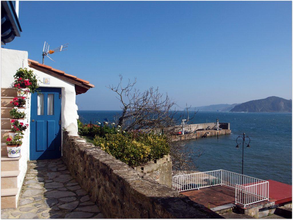 Tazones483-1024x770 Asturias - De Ribadesella a Tazones (II) Viajes