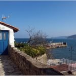 Tazones483-150x150 Asturias - De Ribadesella a Lastres (I) Viajes