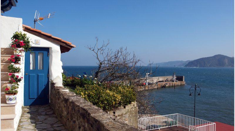 Tazones483-800x445 Asturias - De Ribadesella a Tazones (II) Viajes