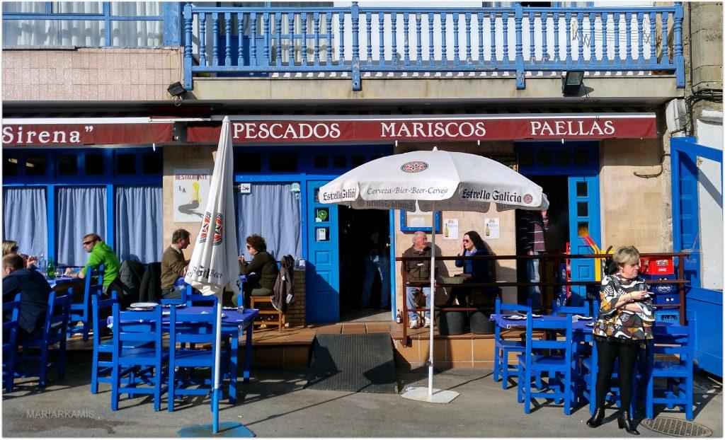 Tazones524-1024x622 Asturias - De Ribadesella a Tazones (II) Viajes