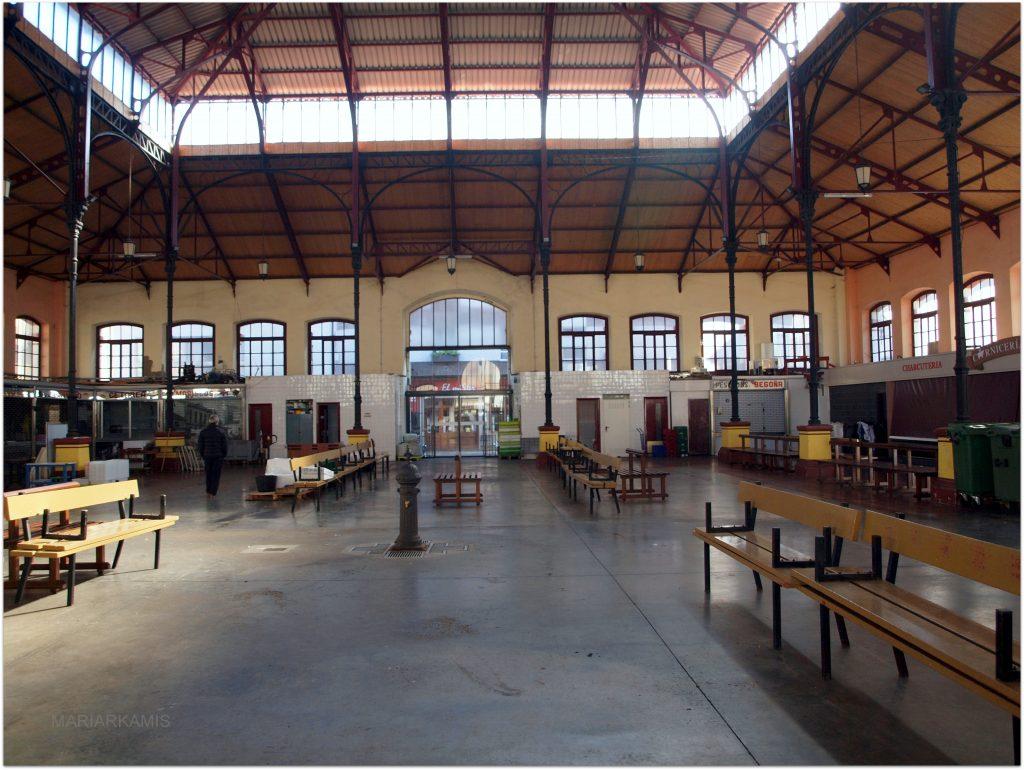 Villaviciosa416-1024x770 Asturias - De Ribadesella a Tazones (II) Viajes