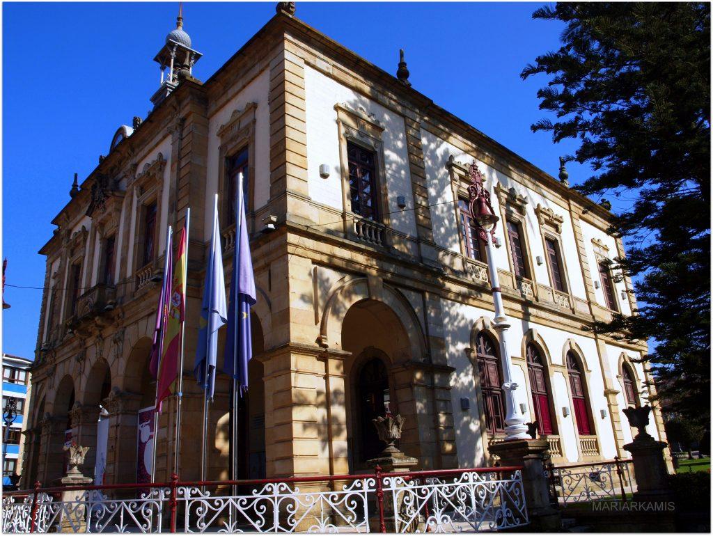 Villaviciosa421-1024x770 Asturias - De Ribadesella a Tazones (II) Viajes