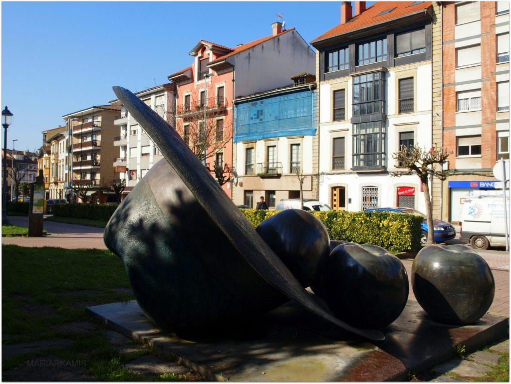 Villaviciosa433-1024x770 Asturias - De Ribadesella a Tazones (II) Viajes
