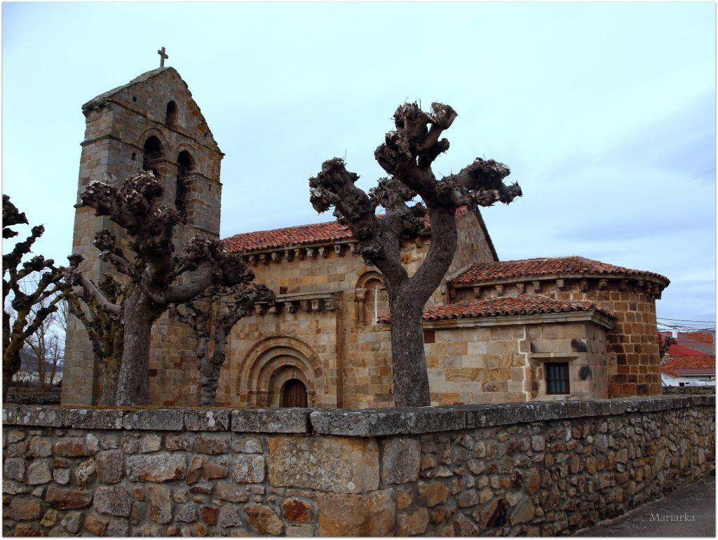 Bolmir641-1024x770 Rodeando el Embalse del Ebro Rutas