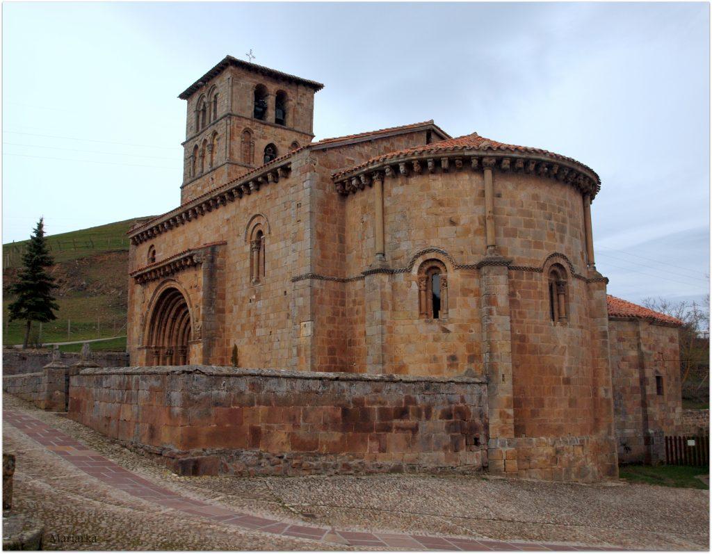 Cervatos625-1024x797 Rodeando el Embalse del Ebro Rutas