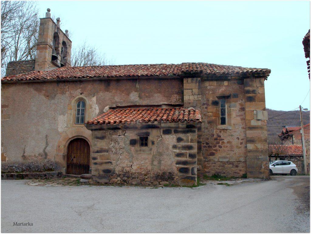 Fontibre616-1024x770 Rodeando el Embalse del Ebro Rutas