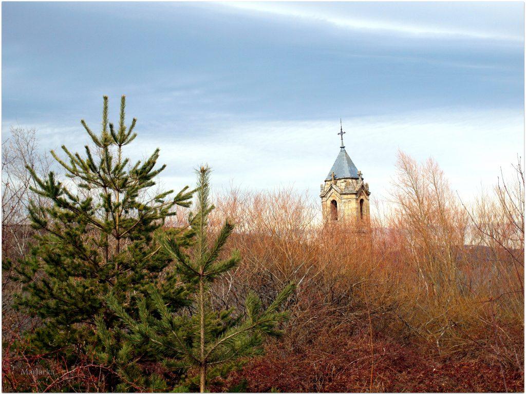 La-Catedral-de-los-Peces675-1024x770 Rodeando el Embalse del Ebro Rutas
