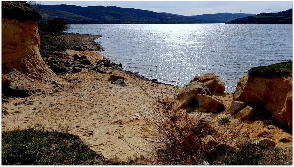 Llano108-1024x581 Rodeando el Embalse del Ebro Rutas
