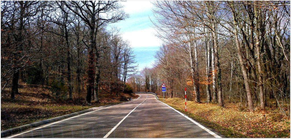 Santuario-MontesClaros425-1024x489 Rodeando el Embalse del Ebro Rutas