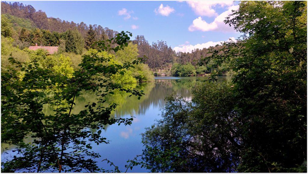 20180501_140054_HDR-1024x579 Camino del Agua - Ruta El Regato Rutas