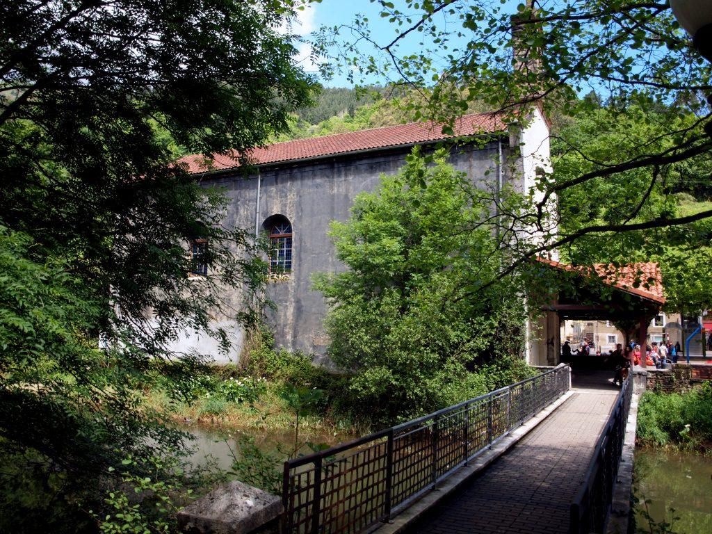P5012727-1024x768 Camino del Agua - Ruta El Regato Rutas