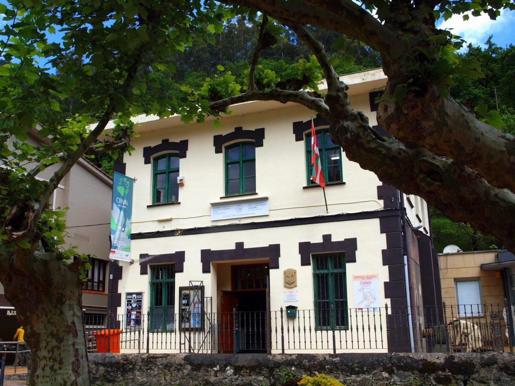 P5012766-1024x768 Camino del Agua - Ruta El Regato Rutas