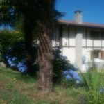 IMG_20160715_110637-150x150 Ruta por el Besaya (Cantabria) Rutas